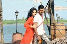 Pistha (telugu) - cast, music, director, release date