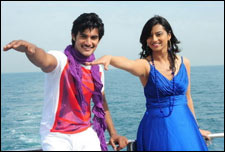 Prema Kavali (telugu) - cast, music, director, release date