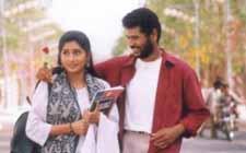 Preyasi Nannu Preminchu (telugu) - cast, music, director, release date