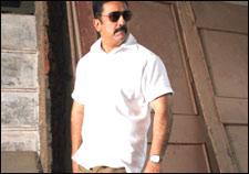Raghavan (telugu) - cast, music, director, release date