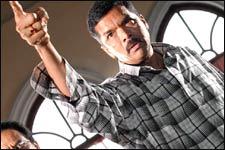 Rajavari Chepala Cheruvu (telugu) - cast, music, director, release date