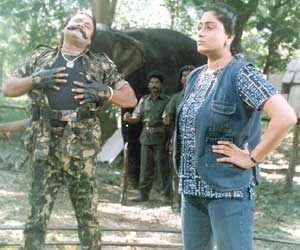 Sahasa Baaludu Vichitra Kothi (telugu) - cast, music, director, release date