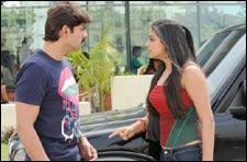 Sadhyam (telugu) - cast, music, director, release date