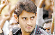 Sainikudu (telugu) reviews