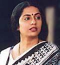 Sakutumba Saparivara Sametham