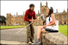 Sankham (telugu) - cast, music, director, release date