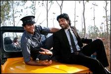 Saradaga Kasepu (telugu) - cast, music, director, release date