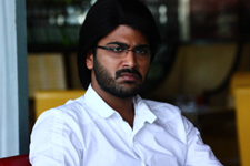 Satya 2 (Telugu)