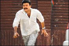 Satyameva Jayathe (telugu) - cast, music, director, release date