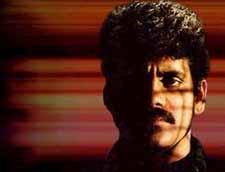Shiva (telugu) - cast, music, director, release date