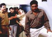 Shivaji (telugu) - cast, music, director, release date