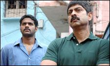 Siddham (telugu) - cast, music, director, release date