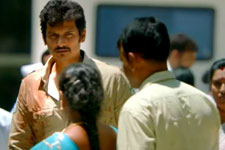 Stalin (telugu) reviews