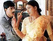 Tirumala Tirupati Venkatesa (telugu) - cast, music, director, release date