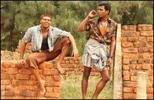 Vaadu Veedu (telugu) - cast, music, director, release date
