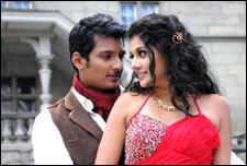 Vachadu Gelichadu (telugu) - cast, music, director, release date