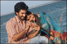 Vastaad (telugu) - cast, music, director, release date