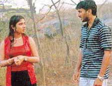 Vechivunta (telugu) reviews