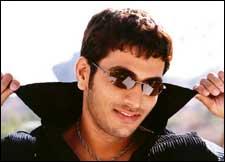 Vidyarthi (telugu) - cast, music, director, release date