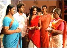 Viyyalavari Kayyalu (telugu) - cast, music, director, release date
