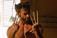 X-Men: Days Of Future Past (Telugu)