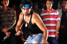 Yagam (telugu) - cast, music, director, release date