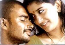 Yuva (Telugu) (telugu) - cast, music, director, release date